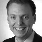 Martin Vaupel - Inhaber und Gründer